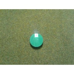 Magnetic 1 inch Generic 1-10